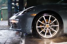 Porsche-25.jpg