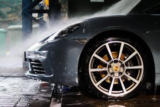Porsche-26.jpg