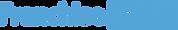 fh-logo-header (1).png