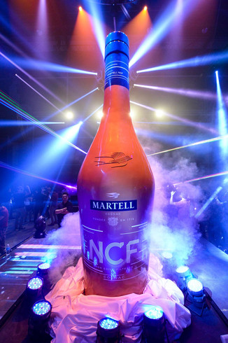 Launch-of-Martell-NCF_1.jpeg