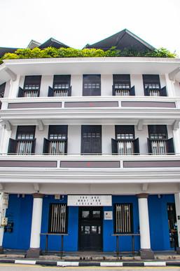 singapore-52.jpg