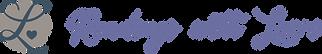 RWL-Nav-Logo.png