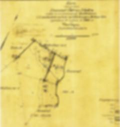 Karta Stall Dämmet Landvetter