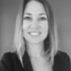 Jenny Andhill grundare av And marketing