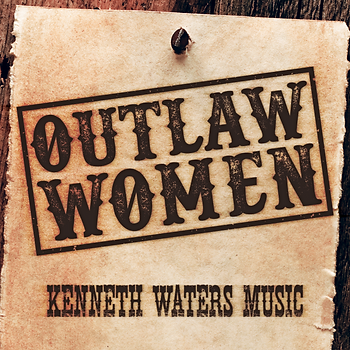 Outlaw Women - Cover Art.png