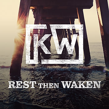 kw-rest-then-waken-cover.jpg