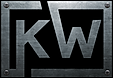 KW Logo - metalplate - Blk -final_edited