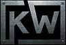 KW Logo - metalplate - Blk -final_edited