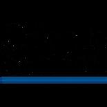 Copy of JB logo concepts .v2 (5).png