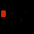 Copy of JB logo concepts .v2 (2).png