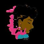 Copy of JB logo concepts .v2 (4).png
