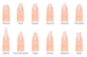 nail-shapes.jpg