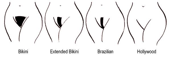 bikini-wax.png