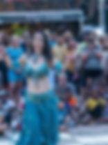 Worldfest-5926_edited.jpg