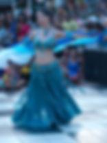 Worldfest-5594_edited.jpg