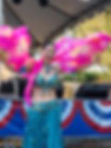 Worldfest-6590_edited.jpg