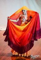 Oreya Dance | Oreya