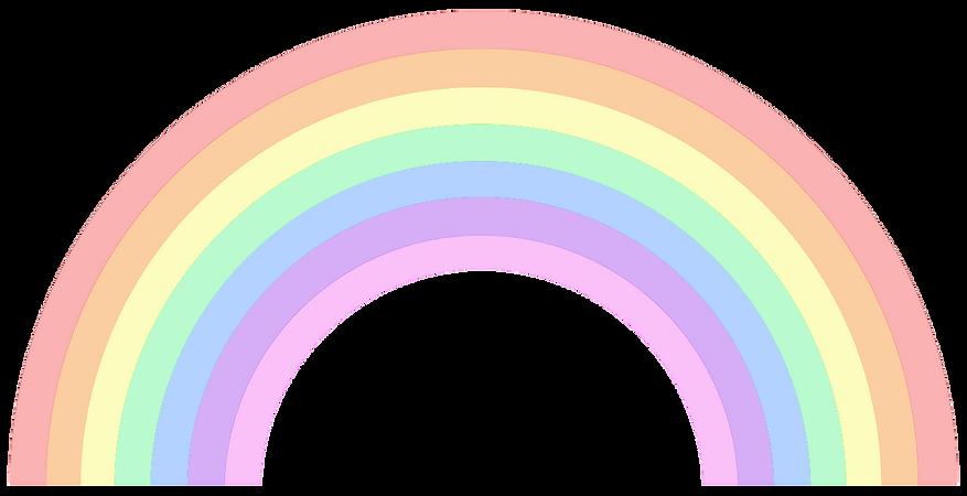 rainbow pastel.png