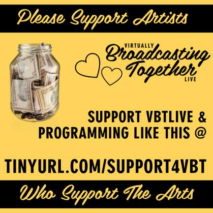 SupportVBT.png