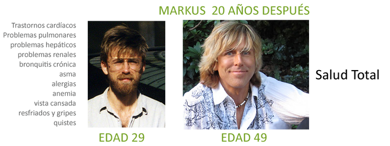 markus-secret-sp.png
