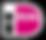 1200px-IDEAL_(Bezahlsystem)_logo.svg.png