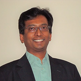 anand profile picture.png