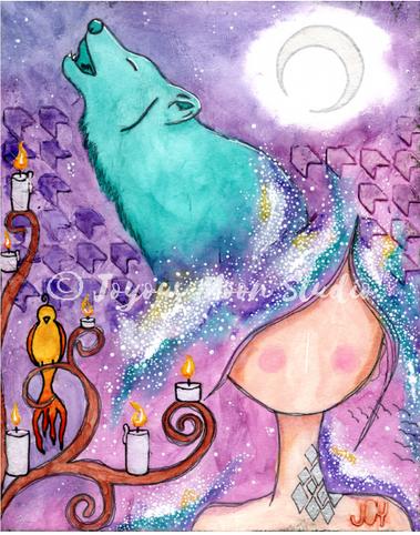 Title: Joy | Art Prints | $19