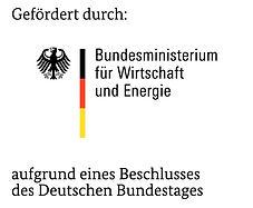 bmwi-logo.jpg