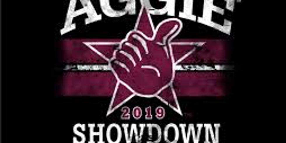 Aggie Showcase