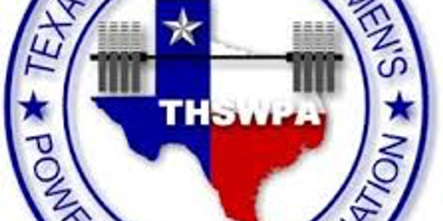 THSWPA State Meet