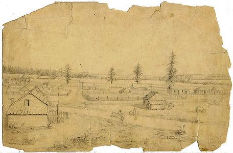 Gibbs-sketch-1850s.jpg