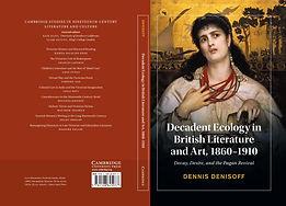 Denisoff Book Cover.jpg