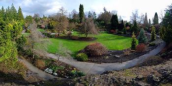 Queen Elizabeth Park CCL.jpg