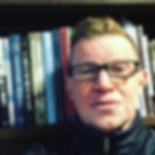 CS and books.JPG
