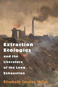 Liz Miller ee book cover.jpg