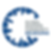 test_logo.png