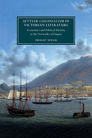 Philip Steer Settler Colonialism in Victorian Literature_Cover.jpg