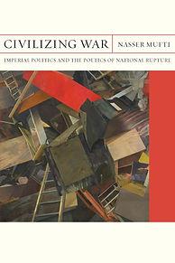 Nasser Mufti Book Cover.jpg