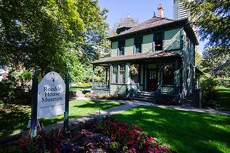 Roedde House Museum CCL.jpg