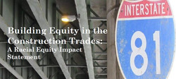 Building-Equity-in-the-Construction-Trad