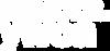 YWCA_logo_white.png