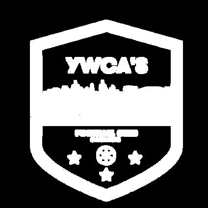 YWCA's Syracuse City FC Logo White.png