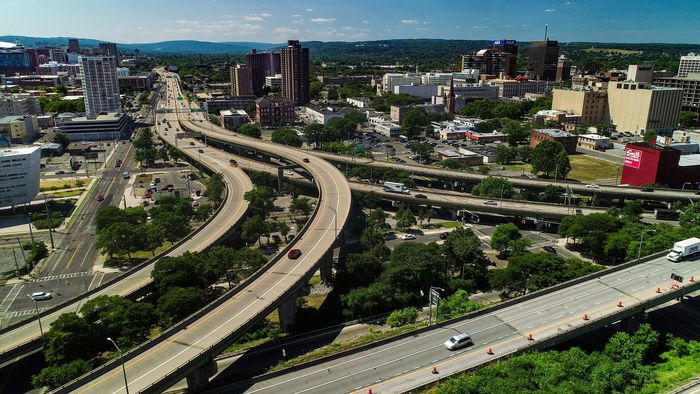 Advocates: I-81 jobs must benefit Syracuse residents left behind. The nation is watching