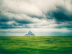 Ancient Isle