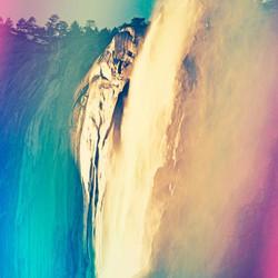 Heart of Yosemite