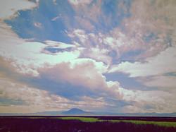 Cloud Ballet
