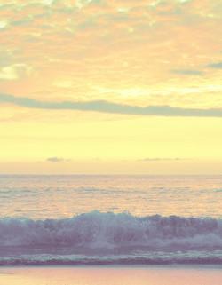 Pastel Surf
