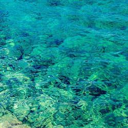 Saphira Sea