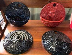 Pottery 2.jpg
