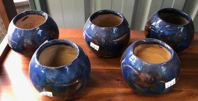 Pottery 6.jpg